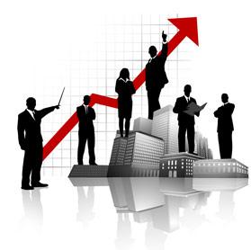 Med viden og værktøjer løfter mennesker og virksomheder til